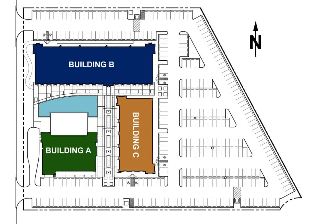 Alore Site Plan - 1214-10 Layout1 (1)