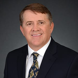 Sean Smith CPA, MBA photo
