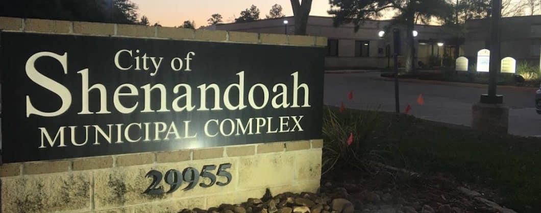Shenandoah Community Impact News