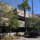 10655 Six Pines Drive