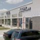 525 Sawdust Rd, The Woodlands
