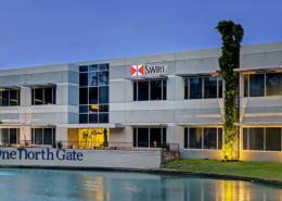 CAIC Holding Company