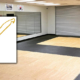 Vitality Taekwondo & Athletic Conditioning
