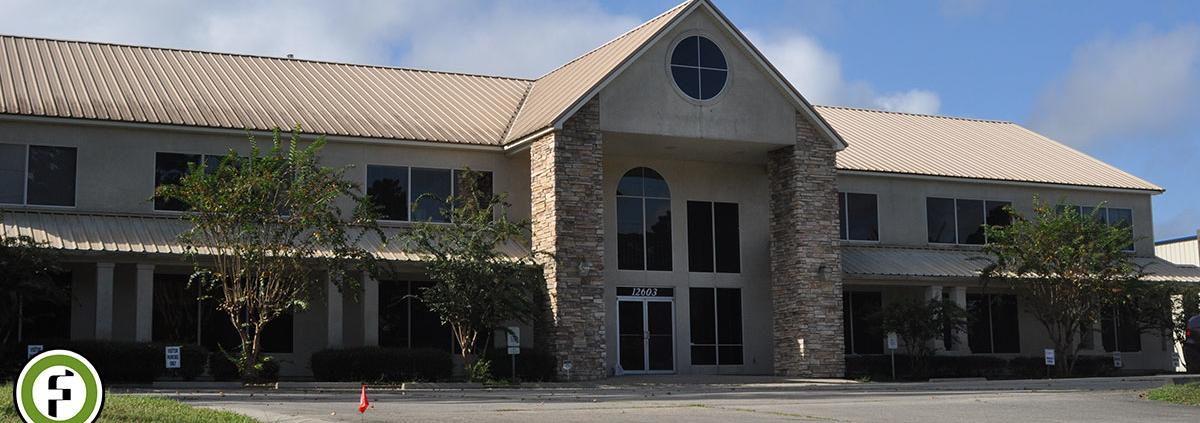 12603 Hwy 105, Montgomery, TX