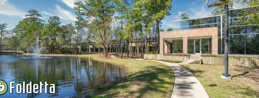 8665 New Trails, The Woodlands, TX